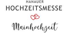 Hanauer Hochzeitsmesse