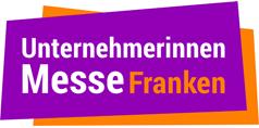 Messe UnternehmerinnenMesse Franken