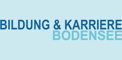 Messe Bildung & Karriere Bodensee