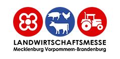 Landwirtschaftsmesse Mecklenburg Vorpommern-Brandenburg