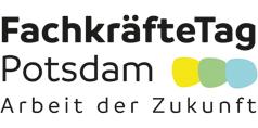 FachkräfteTag Potsdam