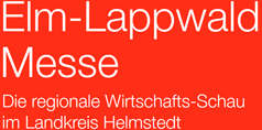 Elm-Lappwald Messe