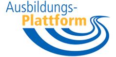 Messe Ausbildungsplattform Stutensee - Messe rund um das Thema Ausbildung