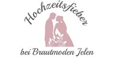 Hochzeitsfieber bei Brautmoden-Jelen