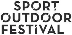 Sport Outdoor Festival