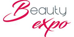 Messe BeautyExpo im HB Zürich