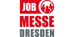 Jobmesse Dresden