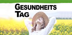 Gesundheitstag Bad Salzdetfurth