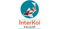 InterKoi