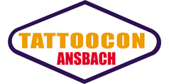 Messe Tattoocon Ansbach