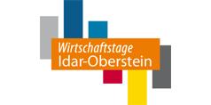 Messe Wirtschaftstage Idar-Oberstein