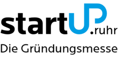 Messe startUP.ruhr