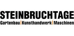 Messe Steinbruchtage Wuppertal