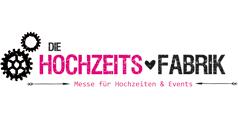 Hochzeitsfabrik Offenbach