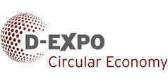 D-EXPO Circular Economy