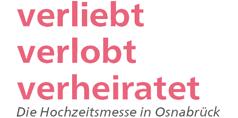 verliebt-verlobt-verheiratet Osnabrück