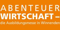 ABENTEUER WIRTSCHAFT