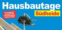 Hausbautage Südheide