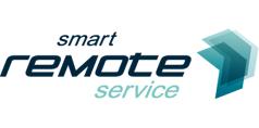 Messe Smart Remote Service