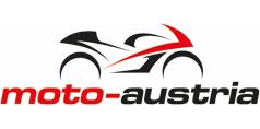 Messe moto-austria