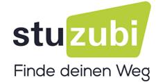 stuzubi Schülermesse Berlin Frühjahr - Ausbildung & Studium