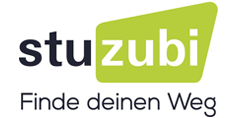 stuzubi Schülermesse Essen - Ausbildung & Studium