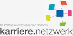Messe karriere.netzwerk - die Job- und Karrieremesse der FH St.Pölten
