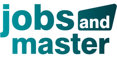 Messe jobs and master München