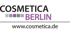 Messe COSMETICA Berlin