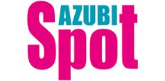 AZUBISPOT Friedrichshafen