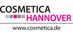 Messe COSMETICA Hannover