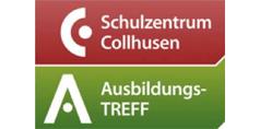 Ausbildungstreff Schulzentrum Collhusen