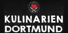 Messe KULINARIEN Dortmund