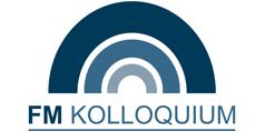 FM Kolloquium