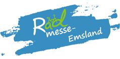 Radmesse Emsland