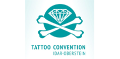 Messe Tattoo Convention Idar-Oberstein