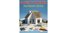 Messe BAUEN & WOHNEN Ahrensfelde