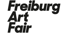 Freiburg Art Fair (FAF)