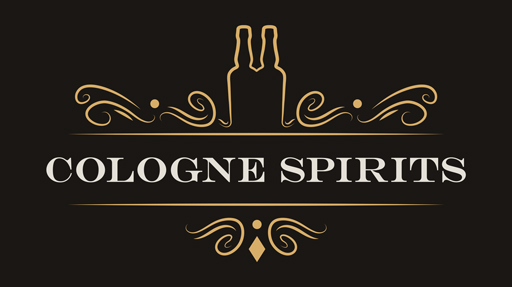 Messe Cologne Spirits