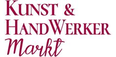 Kunst & HandWerkerMarkt Leer