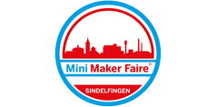 Messe Mini Maker Faire Sindelfingen