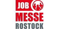 Jobmesse Rostock