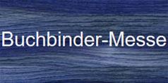 Buchbinder-Messe Köln