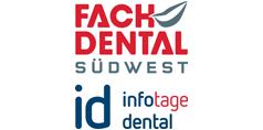 Messe Fachdental Südwest - Fachmesse für Zahnarztpraxis und Dentallabor
