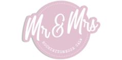 Mr & Mrs Calw