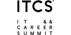 Messe ITCS Frankfurt