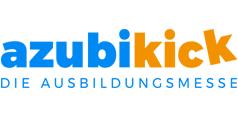 azubikick