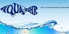 Messe Aqua Ruhr