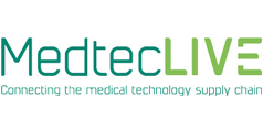 MedtecLIVE with T4M