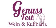 GenussFest
